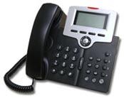 CLEARACCESS EXTRA IP TELEFON  EP-10