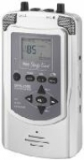 DIGITAL AUDIO RECORDER DPR-2002