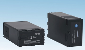 BP-U95W SONY EX1/EX3 BATTERY