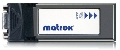 MATROX EXP34/ADP LAPTOP