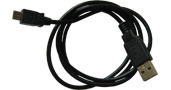 ARCHOS USB CABLE A / MICRO-USB B FOR INTERNET TABLET 101