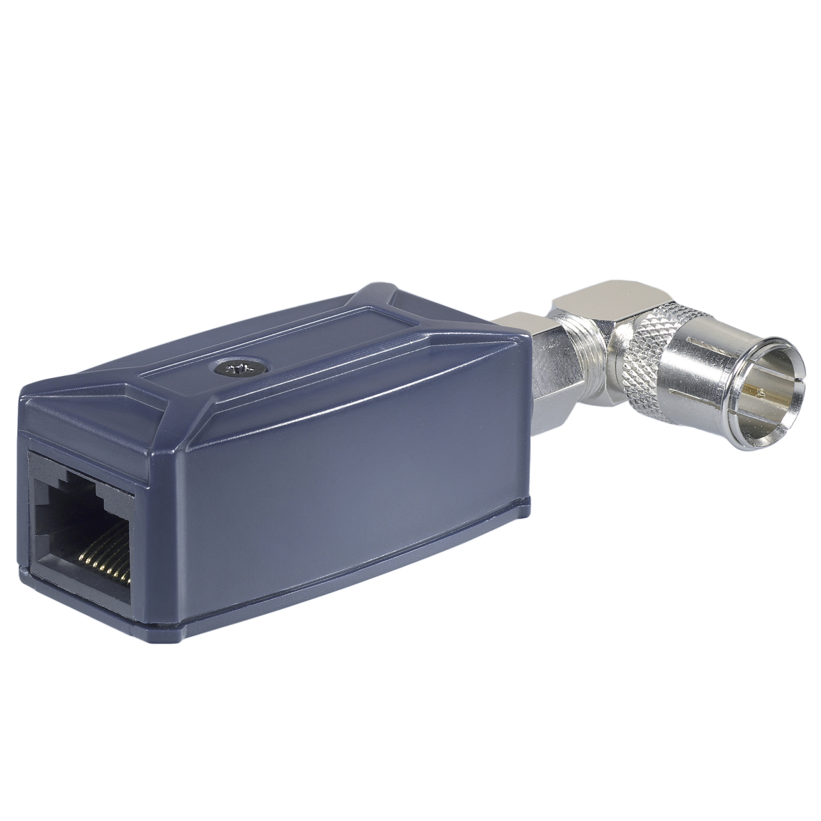 DEVOLO DLAN ACCESSORIES F-RJ45 ADAPTER