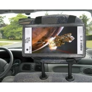 ARCHOS CAR HEADREST AV700 (7/70)