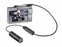 ARCHOS MINI CAM FOR AV500