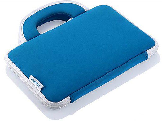 ARNOVA CHILDPAD NEOPRENE CASE