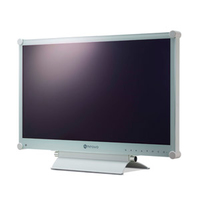 NEOVO DR-22 WHITE DENTAL DISPLAY