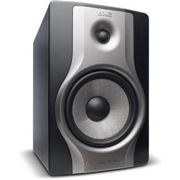 M-AUDIO BX5 STUDIO MONITOR CARBON STYCK