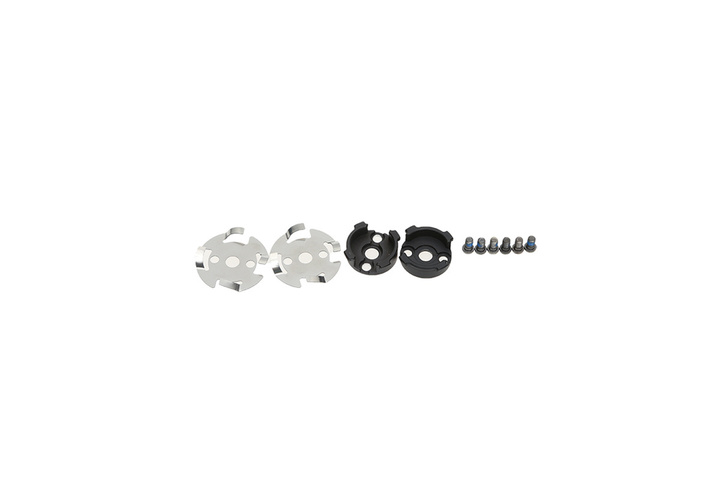 DJI - INSPIRE PROPELLER INSTALLATION KIT