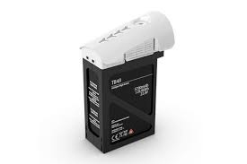DJI - INSPIRE 1 BATTERY 5700MAH PART90