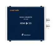 CASTWIN HDMI TO SDI CONVERTER HTS-500