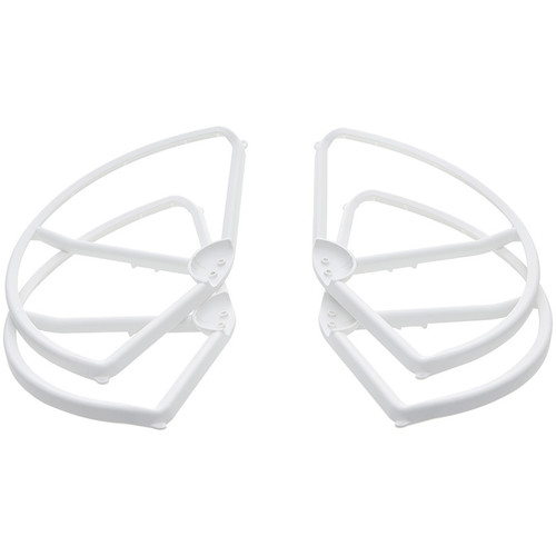 DJI - PROPELLER GUARD  PHANTOM 3