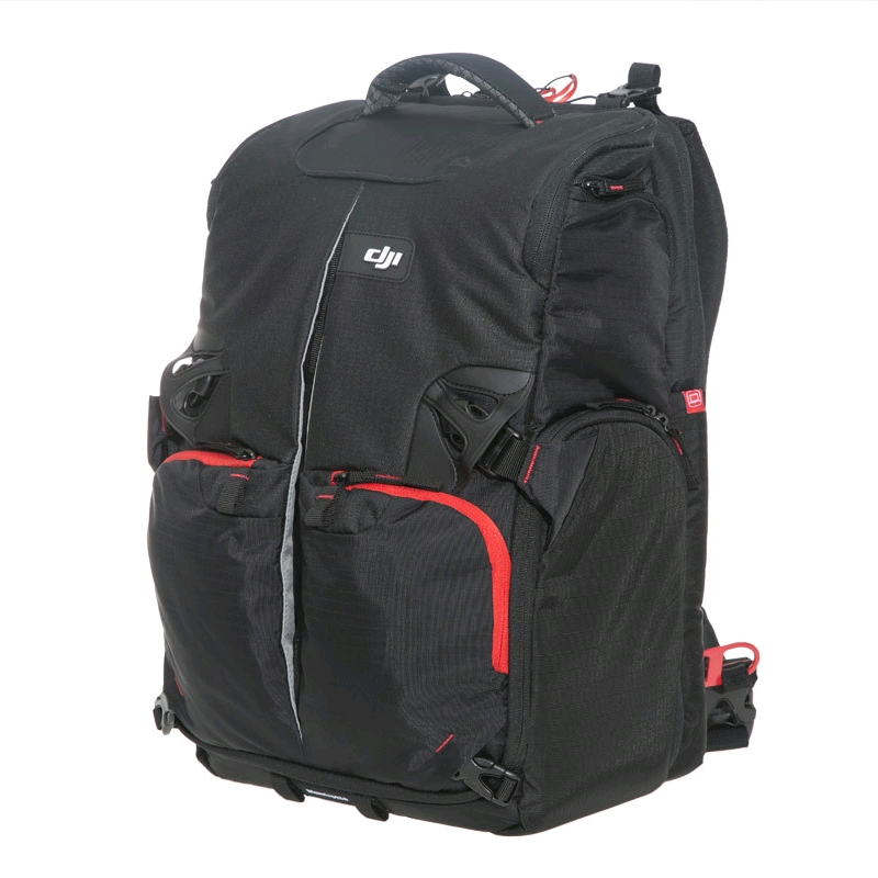 DJI - PHANTOM  BACKPACK DJI-35