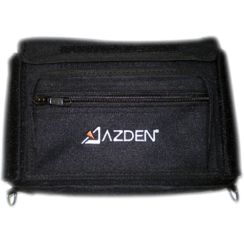 AZDEN FIELD MIXER FMX-32 BAG