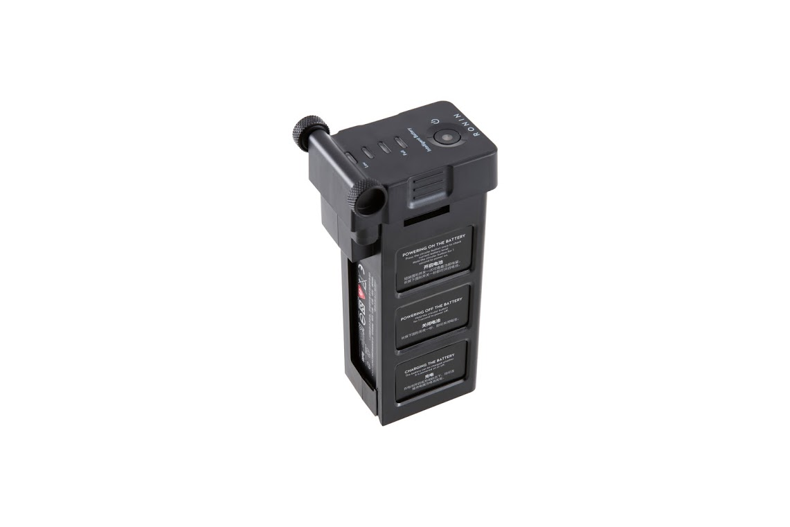 DJI - RONIN BATTERY 4350MAH