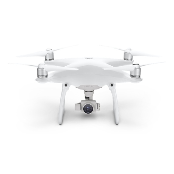 DJI - PHANTOM 4 ADVANCE