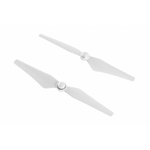 DJI - PHANTOM 4 QUICK RELEASE PROPELLER PART25 9450S