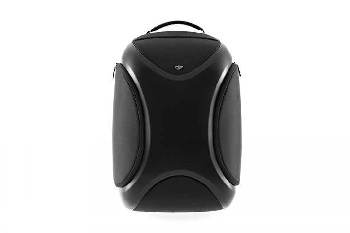 DJI - PHANTOM 4 MULTIFUNCTIONAL BACKPACK PART46