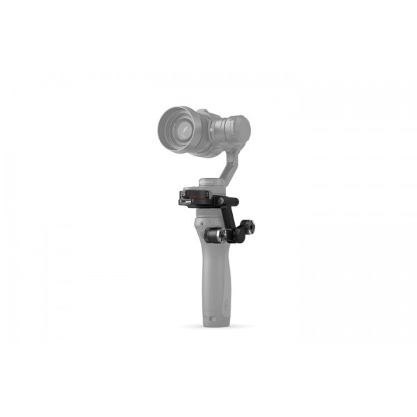 DJI - OSMO X5 ADAPTER PART 37