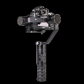 BESTABLECAM HORIZON H4 LITE CAMERA STABILIZER WITH ENCODER