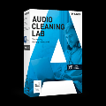 MAGIX AUDIO CLEANING LAB - BOX - EN
