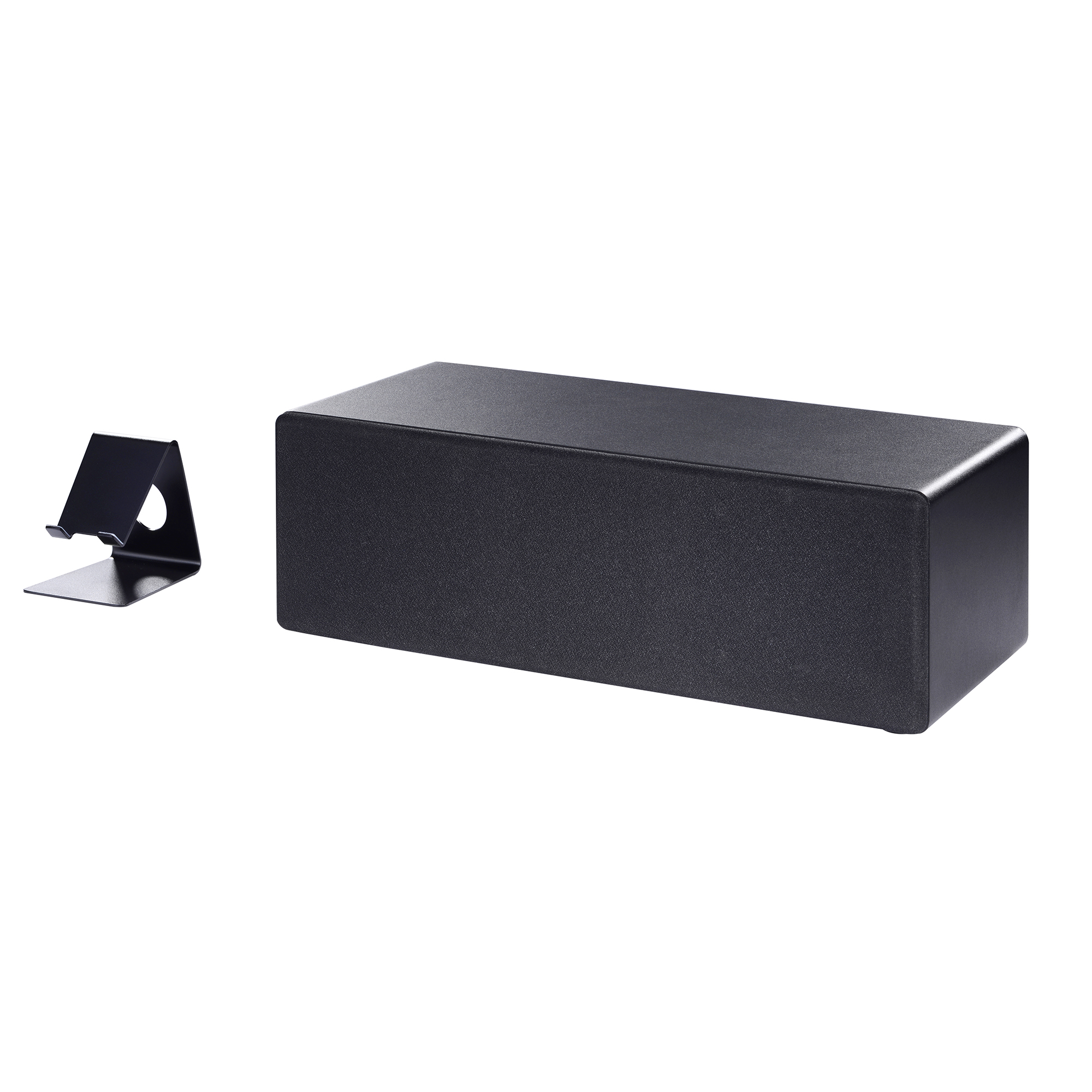 TERRATEC CONCERT BT 1 BLACK PIANO FINISH BLUETOOTH
