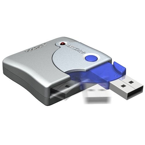 ARCHOS ARCDISK 4GB USB KEY