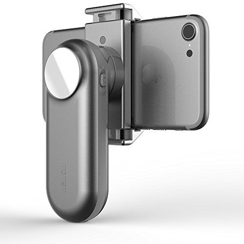 WEWOW FANCY GIMBAL FOR SMARTPHONE GREY