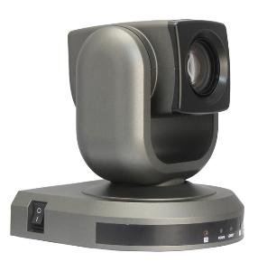 VIDEO CONFERENCE CAMERA ONEKING HD SDI/DVI HD910-K7