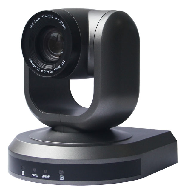 VIDEO CONFERENCE CAMERA USB 3.0