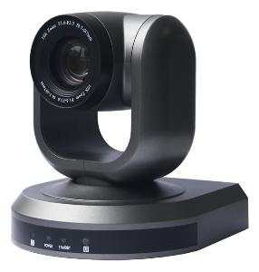 VIDEO CONFERENCE CAMERA ONEKING  USB 3.0