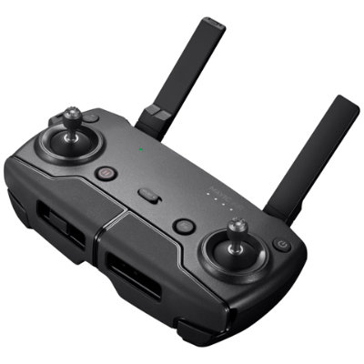 DJI - MAVIC AIR ARCTIC WHITE