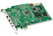 GRASS VALLEY EDIUS 6.5 NX (PCIe)