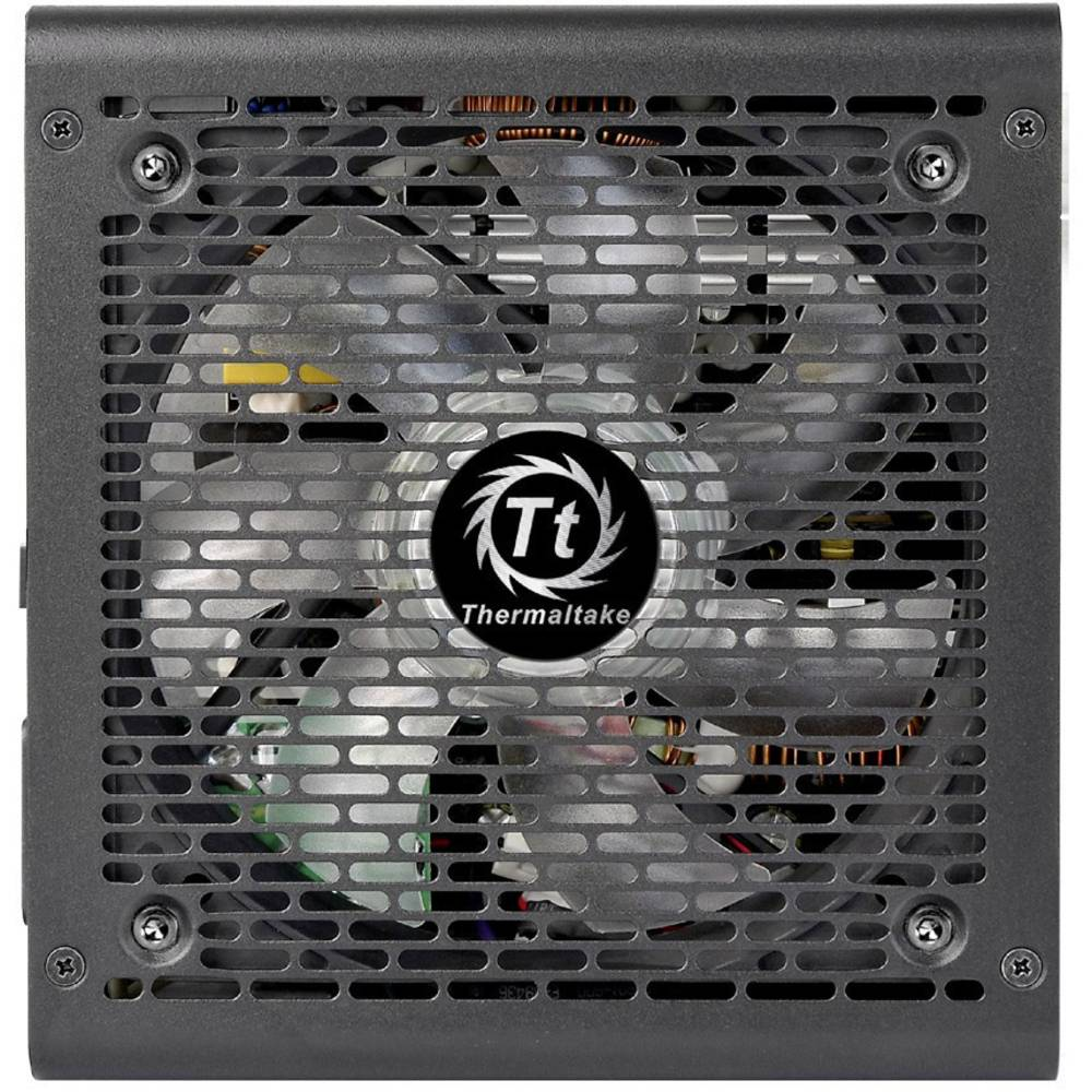 THERMALTAKE SMART RGB 700W 80PLUS®