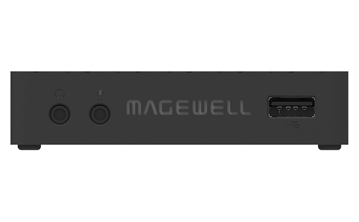 MAGEWELL ULTRASTREAM HDMI