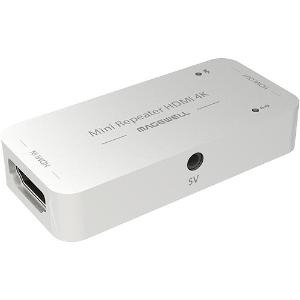 MAGEWELL MINI REPEATER HDMI